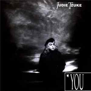 Judie Tzuke - You Album