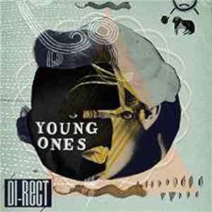 Di-Rect - Young Ones Album